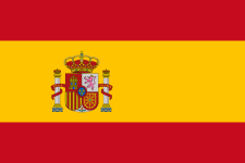 Se habla espagnol